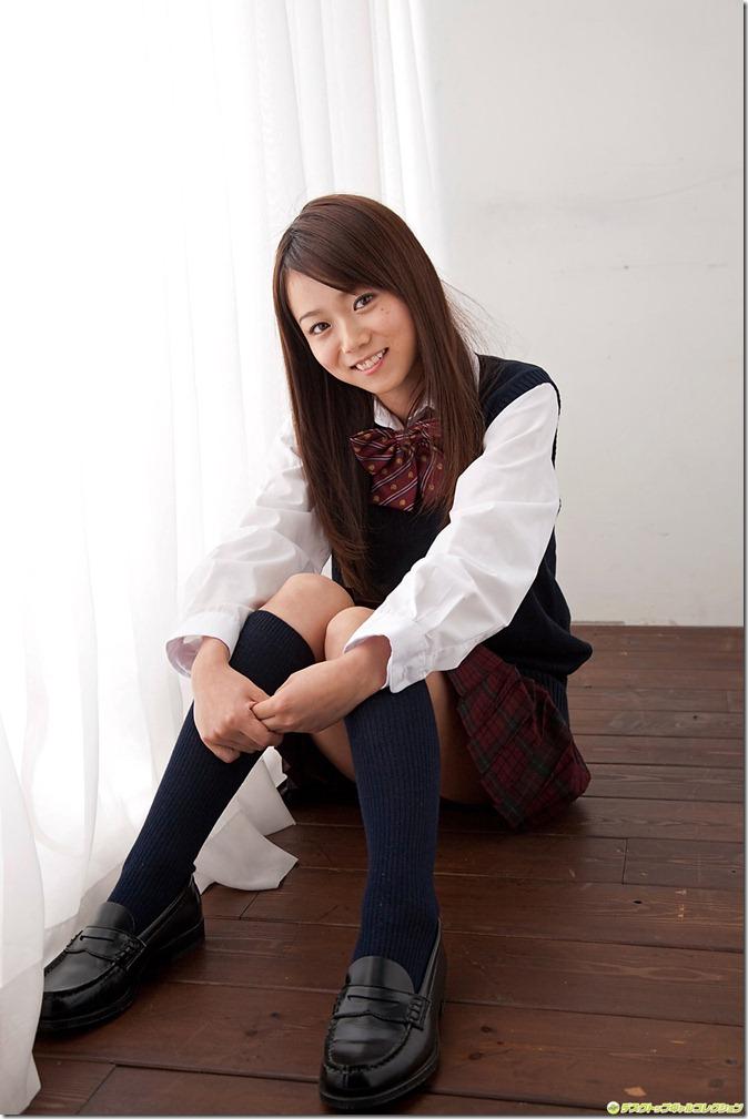 Hoshino Asuka (12)
