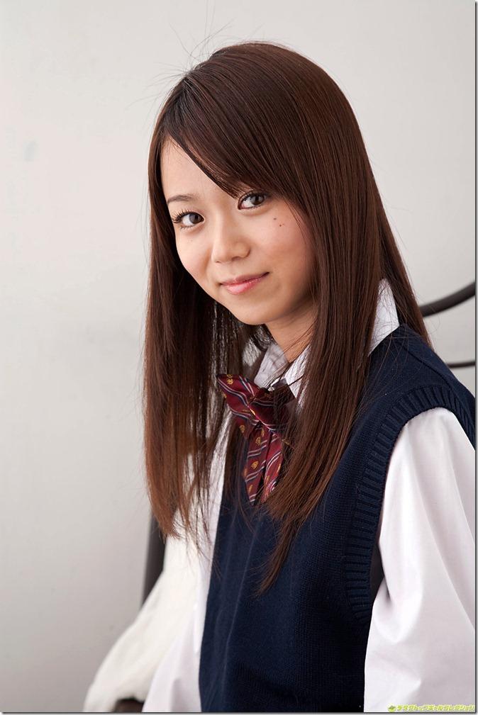 Hoshino Asuka (15)