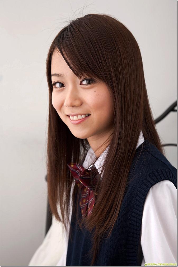 Hoshino Asuka (16)
