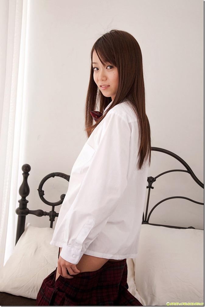 Hoshino Asuka (28)