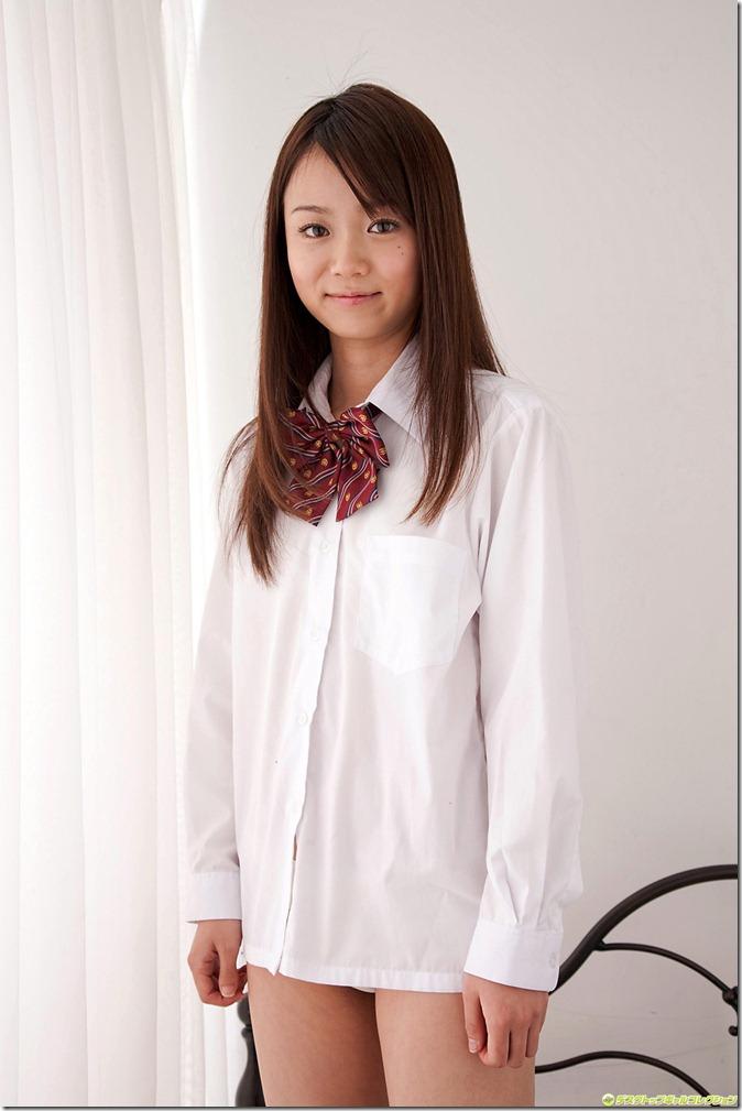 Hoshino Asuka (29)