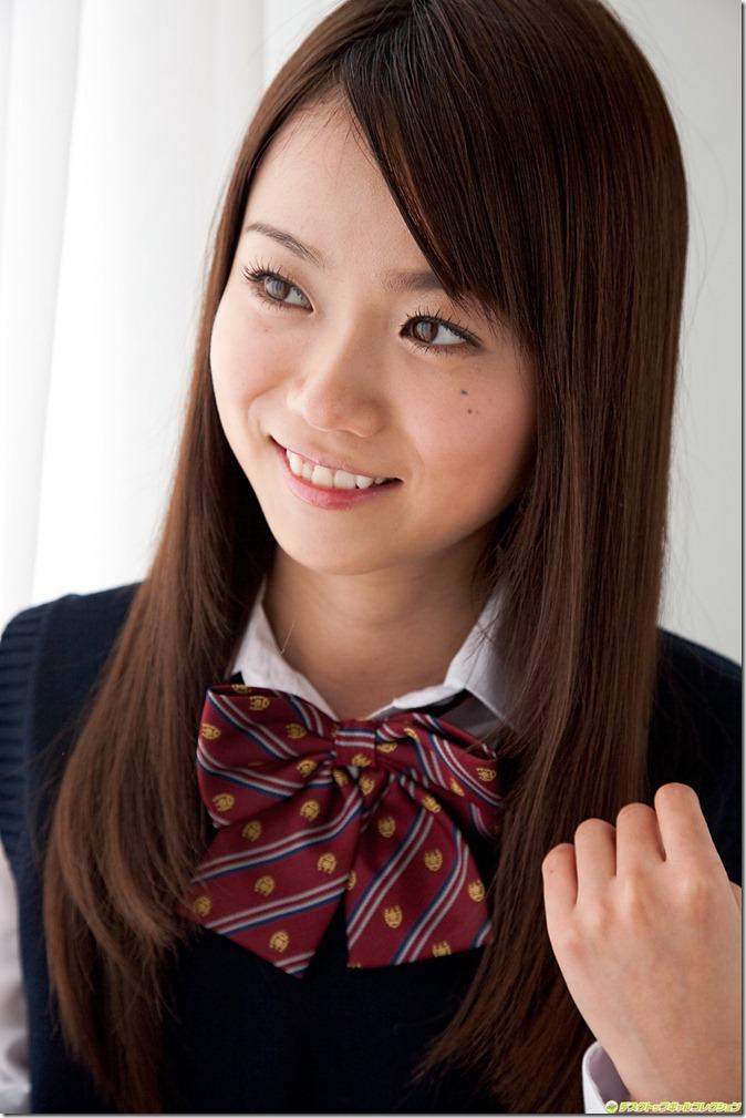 Hoshino Asuka (2)