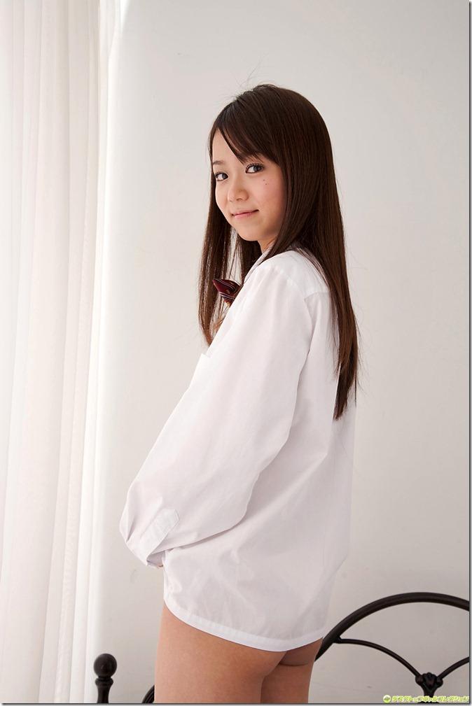 Hoshino Asuka (31)