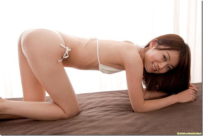 Hoshino Asuka (54)