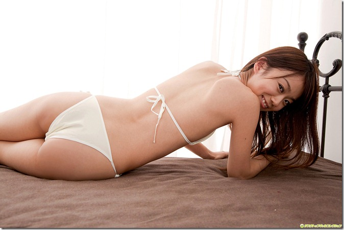 Hoshino Asuka (55)