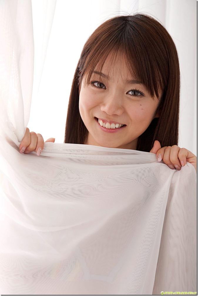 Hoshino Asuka (63)