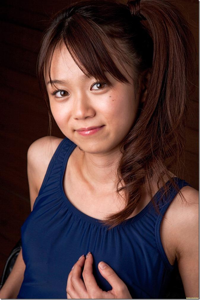 Hoshino Asuka (78)