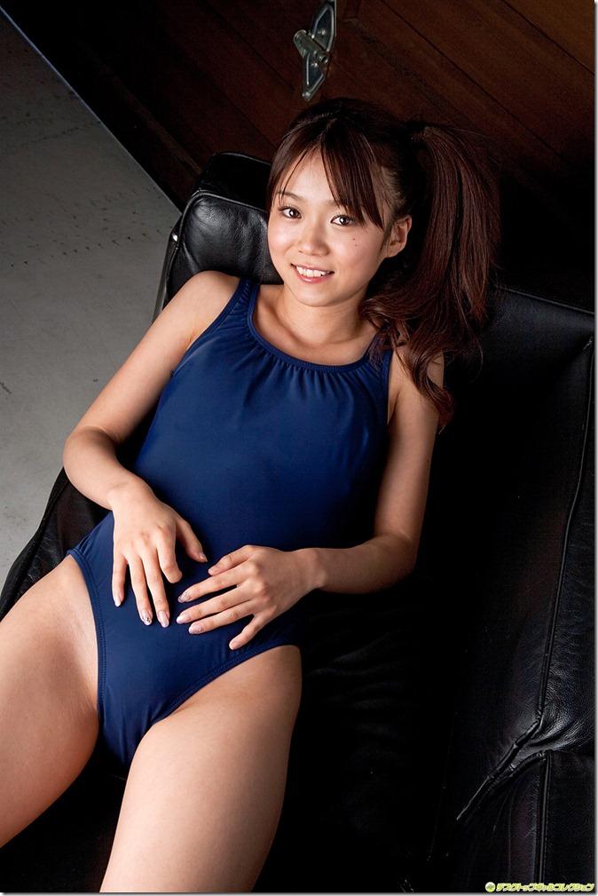 Hoshino Asuka (83)