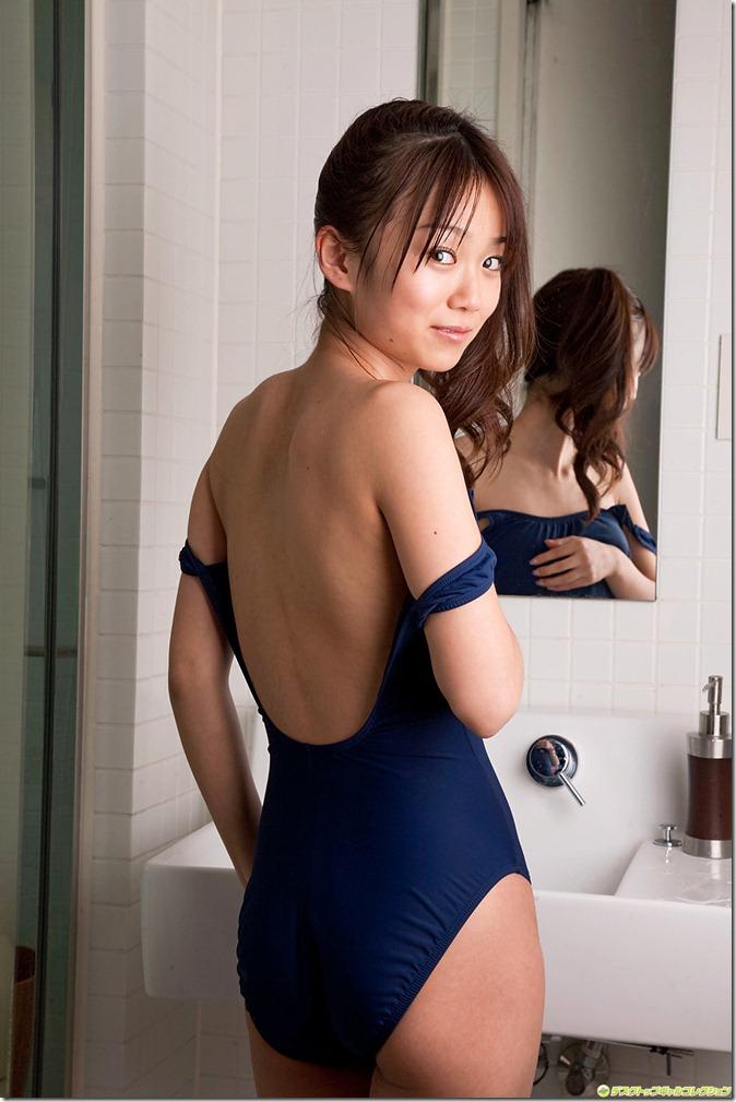 Hoshino Asuka (92)