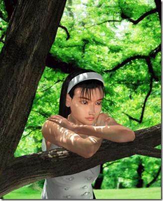 Kazama Jun