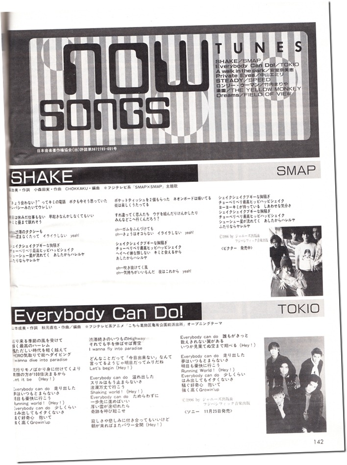 Kindai January 1997 (44)