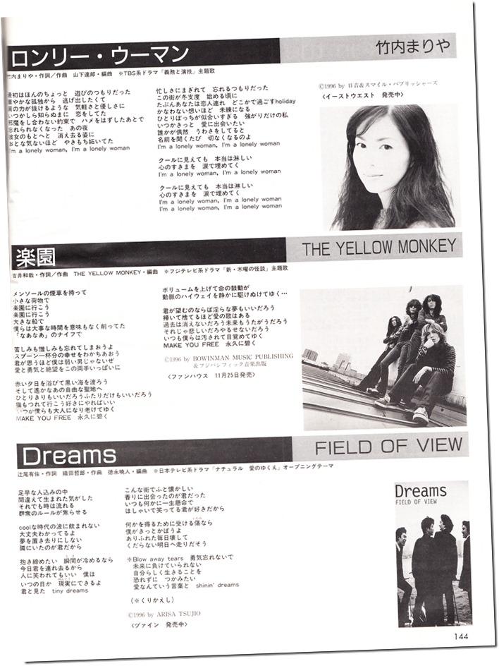 Kindai January 1997 (46)