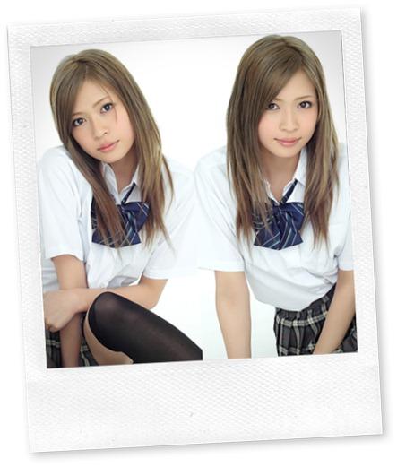 Shiina Yuri header