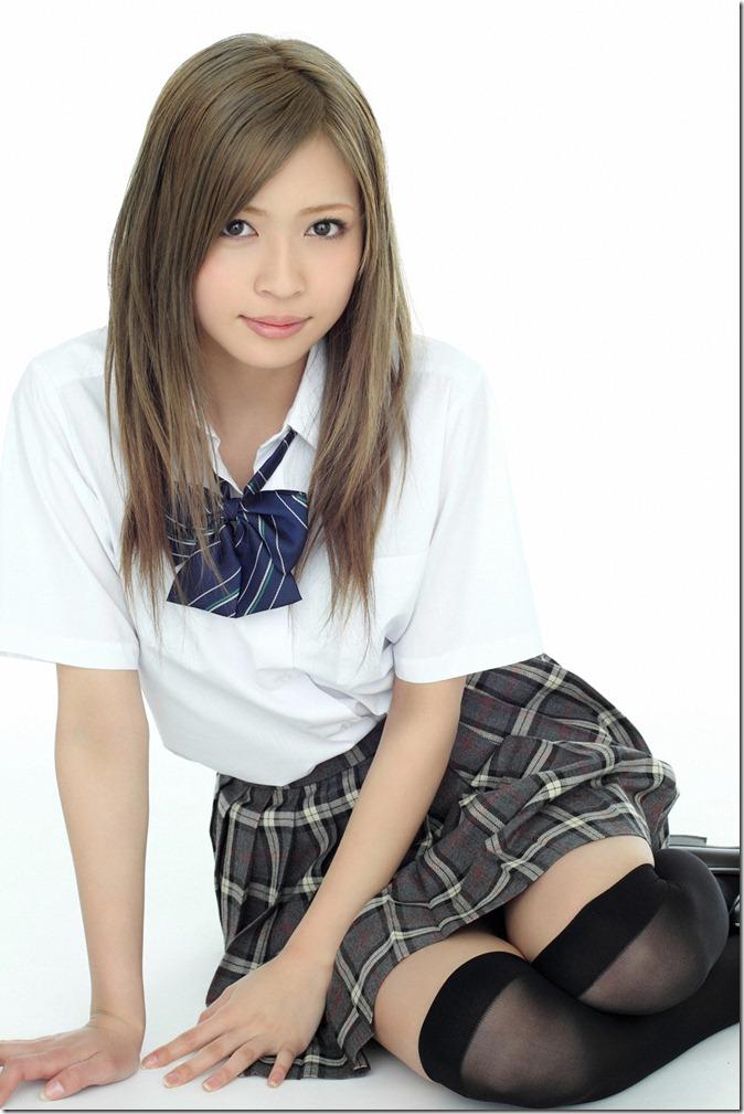Shiina Yuuri (11)