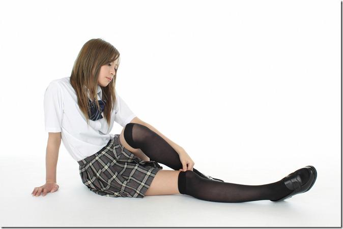 Shiina Yuuri (15)