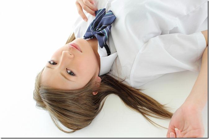 Shiina Yuuri (24)