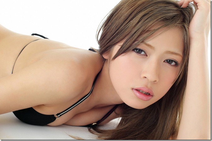 Shiina Yuuri (42)