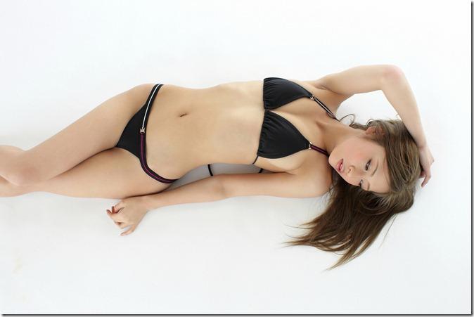 Shiina Yuuri (43)