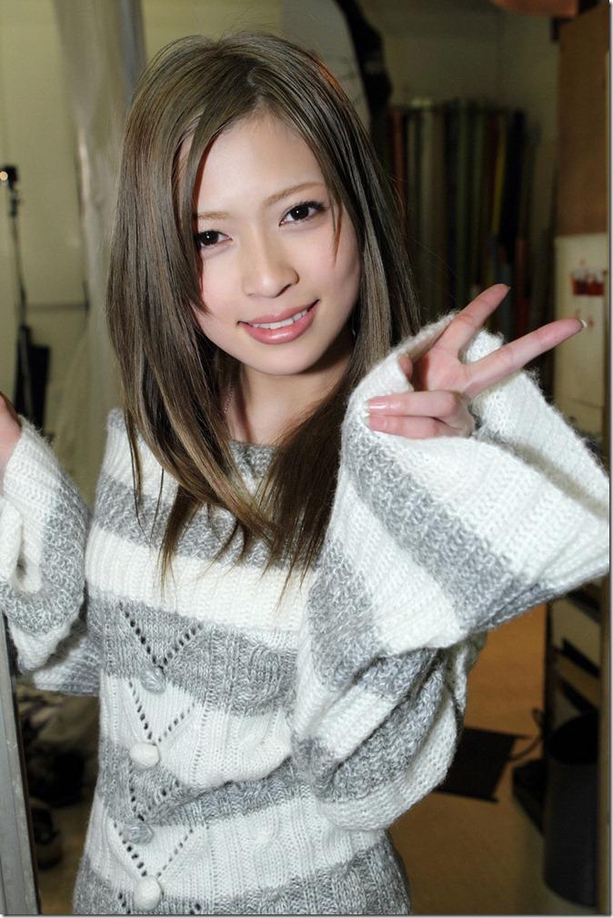 Shiina Yuuri (48)