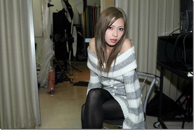 Shiina Yuuri (49)