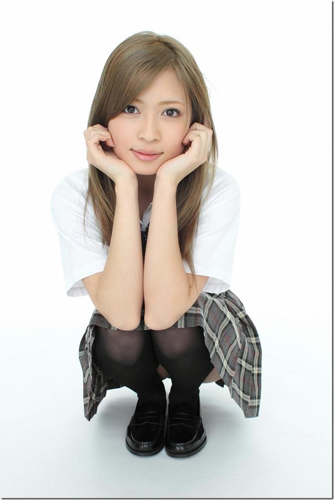 Shiina Yuuri (5)
