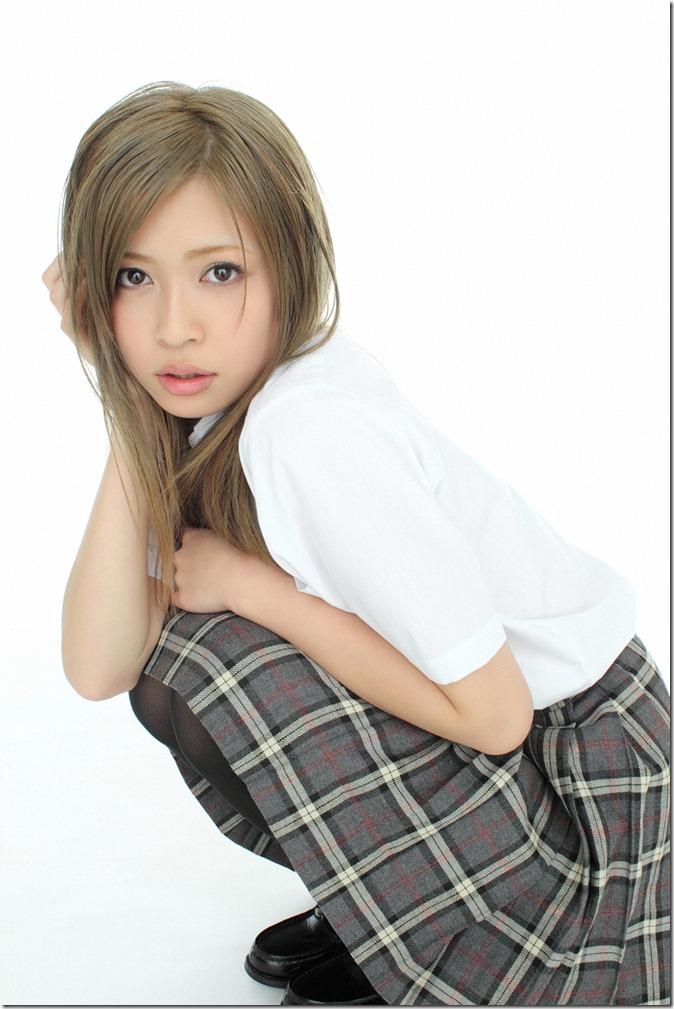 Shiina Yuuri (6)