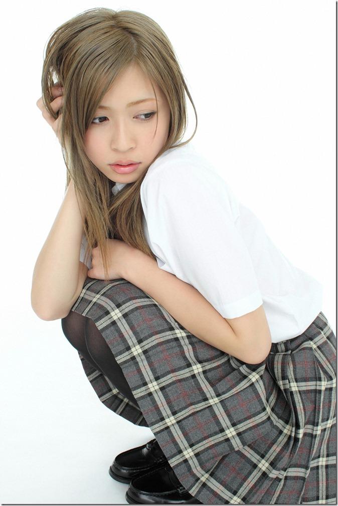 Shiina Yuuri (7)