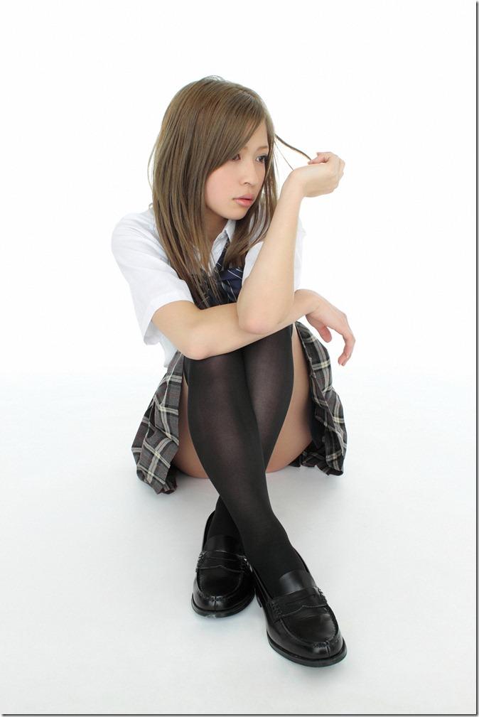 Shiina Yuuri (8)