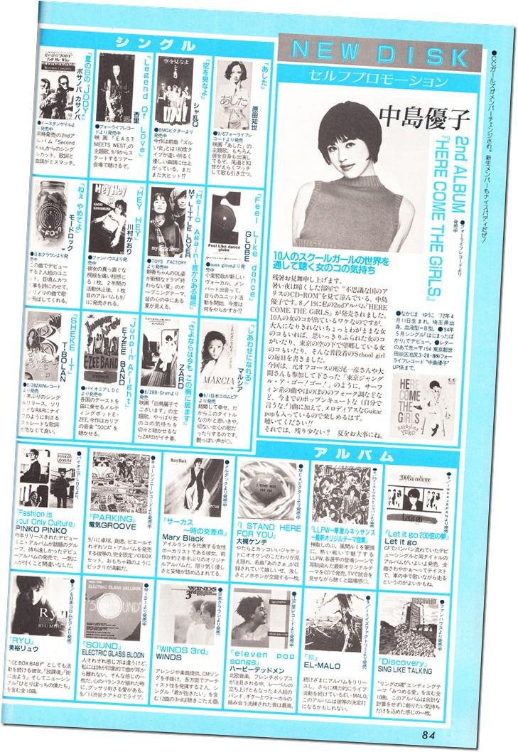 UTB Vol.59 October 1995 (37)
