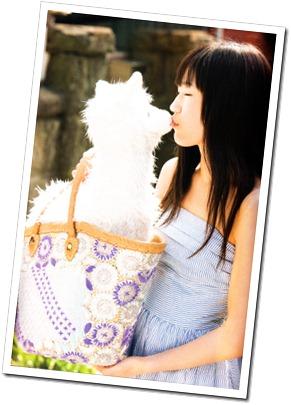 Watanabe Mayu 1st photo book Mayuyu  (42)