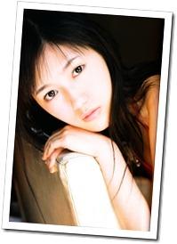 Watanabe Mayu 1st photo book Mayuyu  (64)