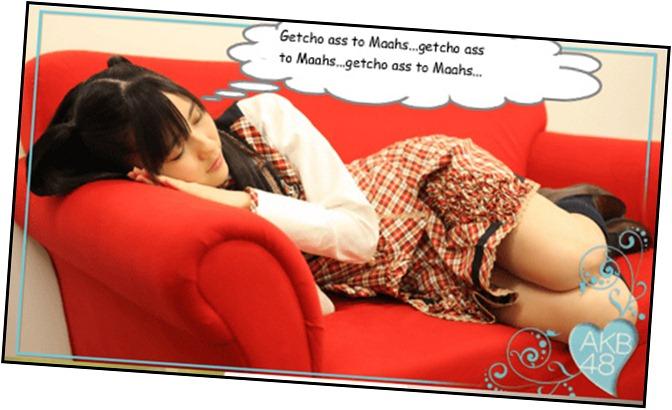 Watanabe Mayu3