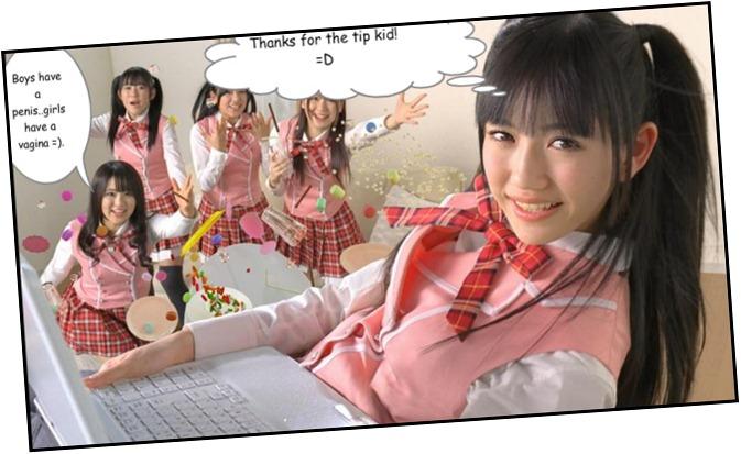 Watanabe Mayu4