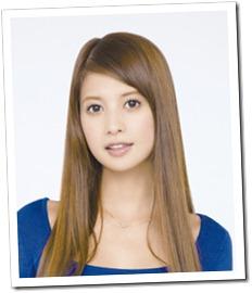 Yoshikawa Hinano