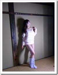 Yoshiki Risa off~shot (1)