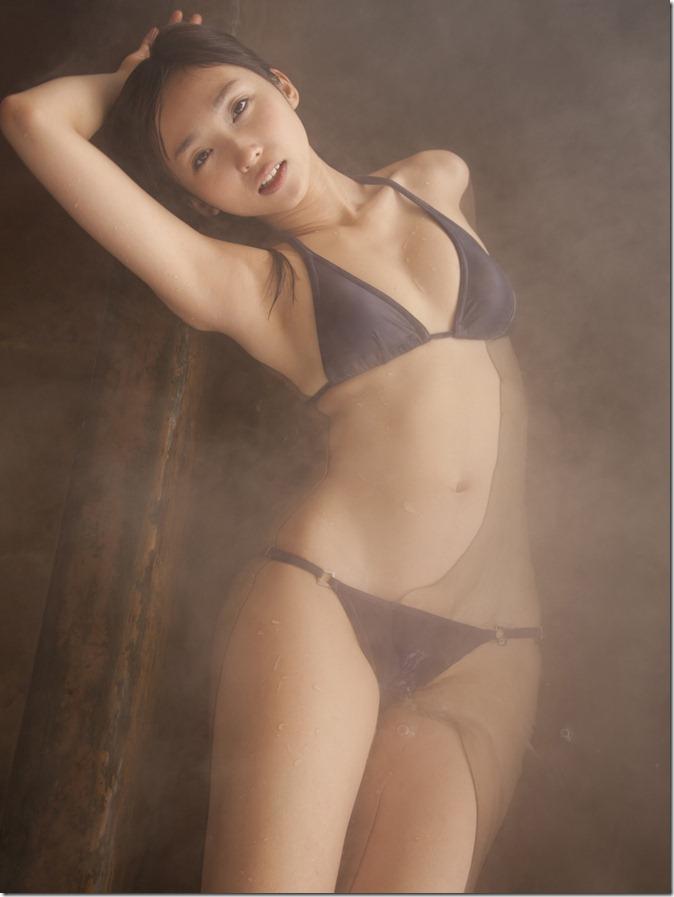 Yoshiki Risa Snow Fairy (50)
