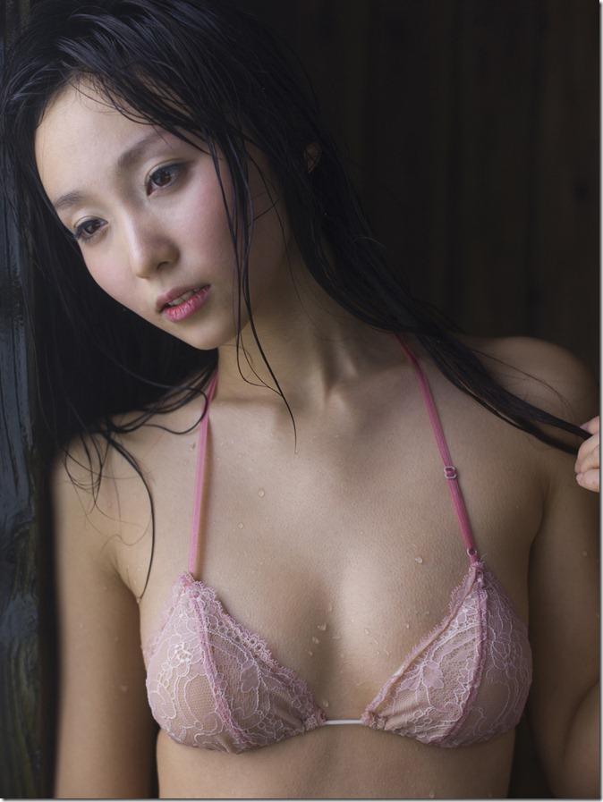Yoshiki Risa Snow Fairy (79)
