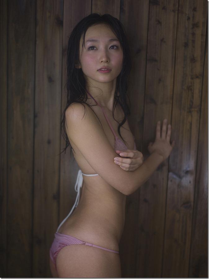 Yoshiki Risa Snow Fairy (98)