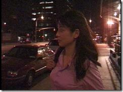 ZARD What a beautiful memory 2009~ (119)