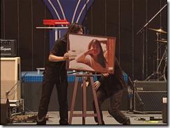 ZARD What a beautiful memory 2009~ (198)