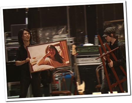 ZARD What a beautiful memory 2009~ (203)