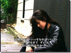 ZARD What a beautiful memory 2009~ (49)