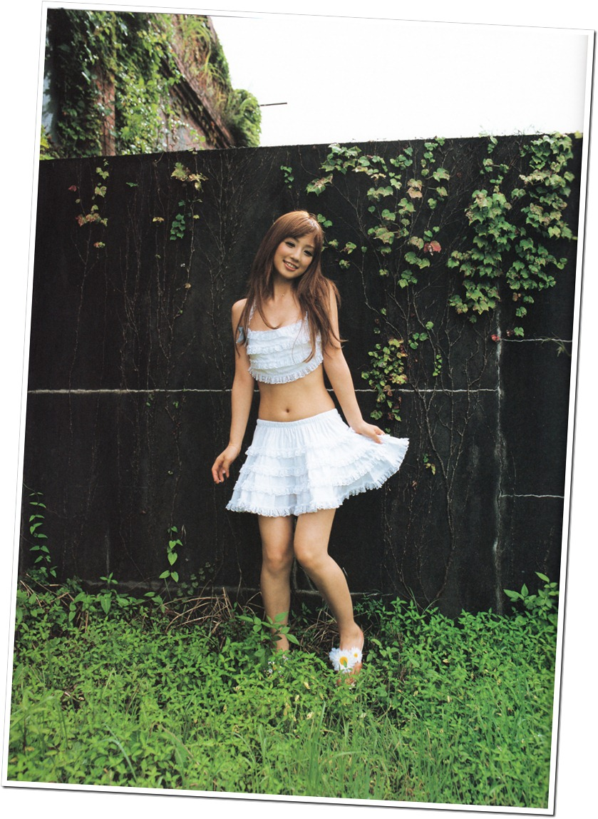 Ogura Yuko Privacy scan (42)