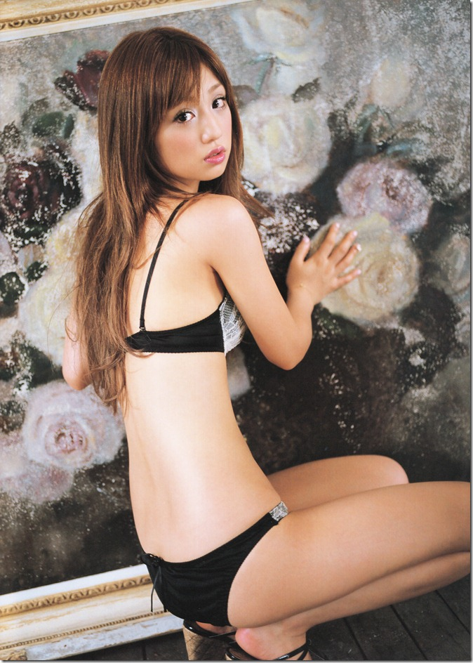 Ogura Yuko Privacy scan (47)