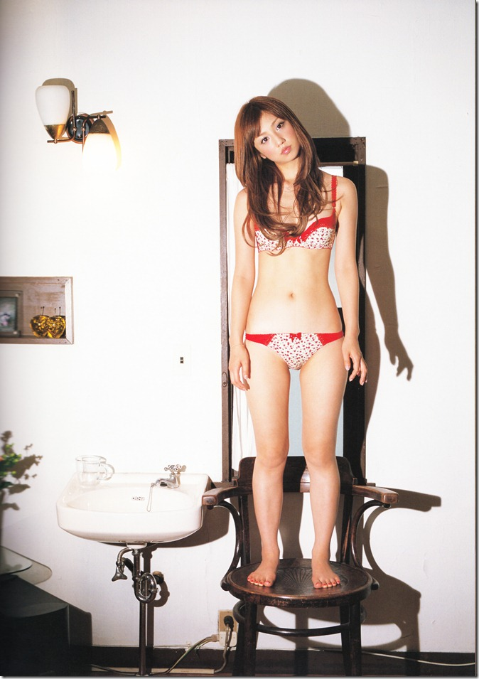 Ogura Yuko Privacy scan (9)