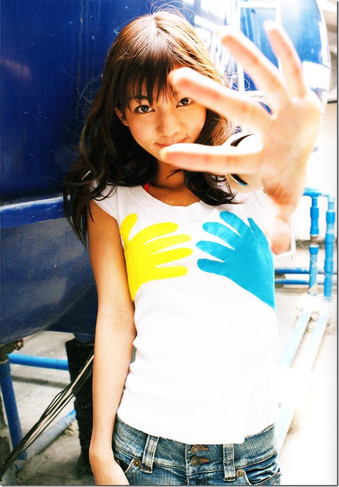 Niwa Mikiho 1st pb scan (1)
