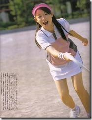 Suenaga Haruka10