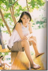 Suenaga Haruka19