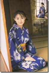 Suenaga Haruka22