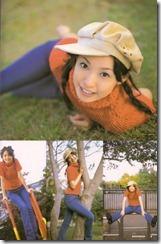 Suenaga Haruka27